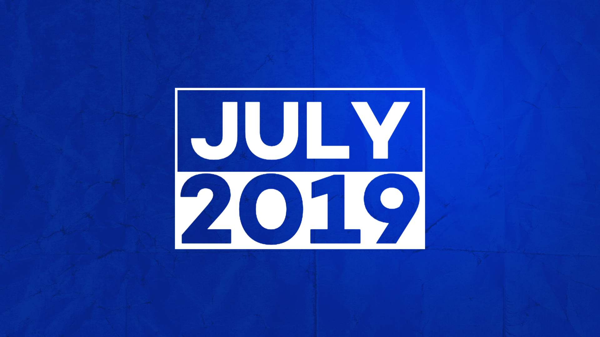CMG Editor - August 26 2019.png