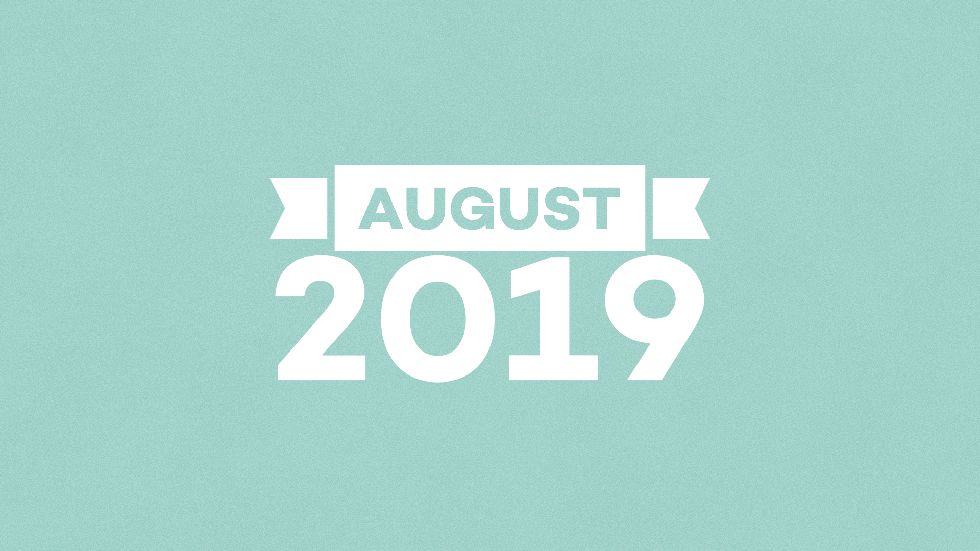 CMG Editor - August 26 2019 (1).png