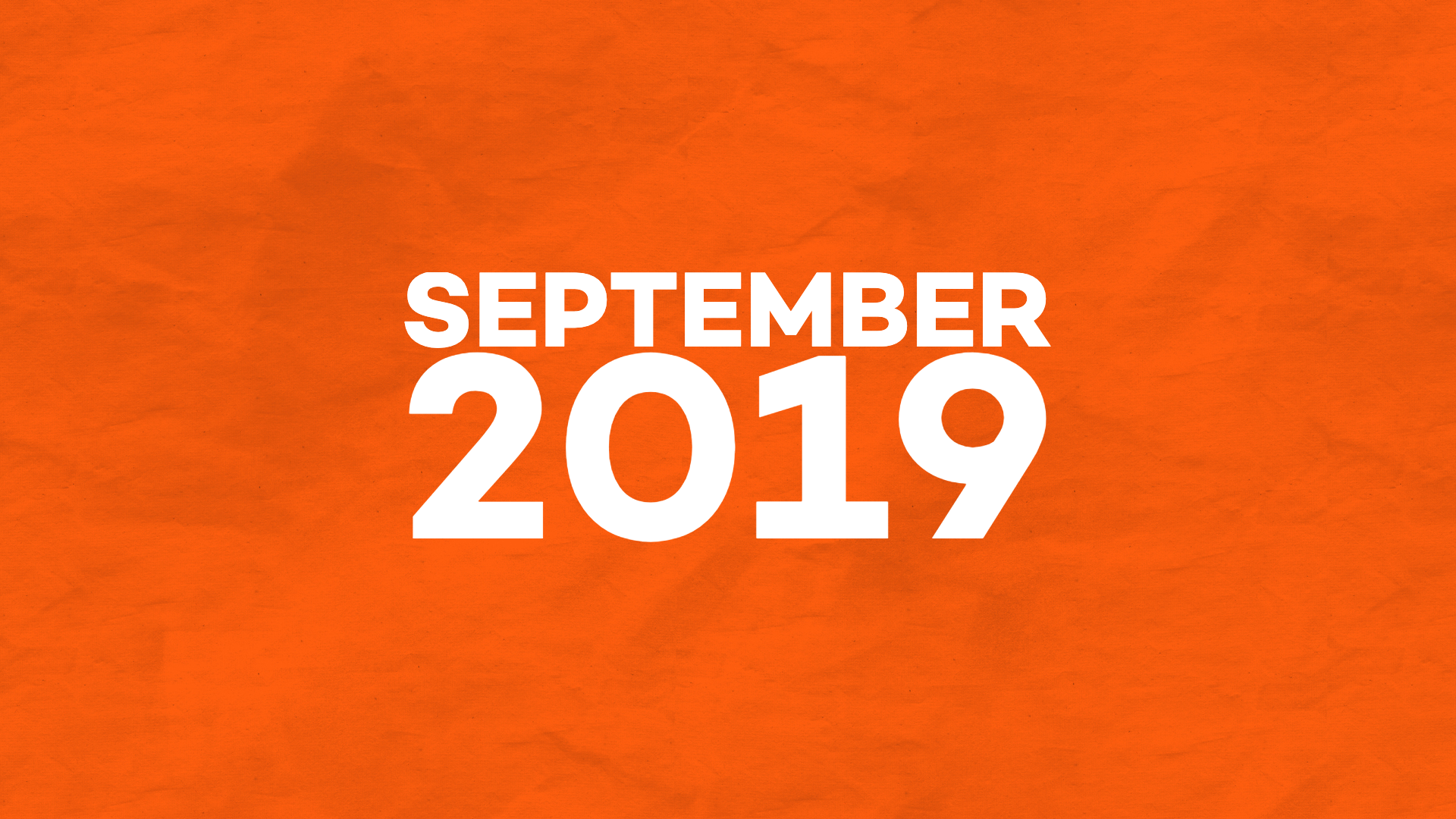 CMG Editor - October 3 2019.png