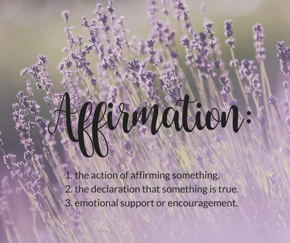 affirmation_.png