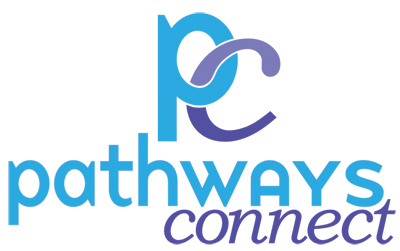 PW_Connect_LOGO.jpg
