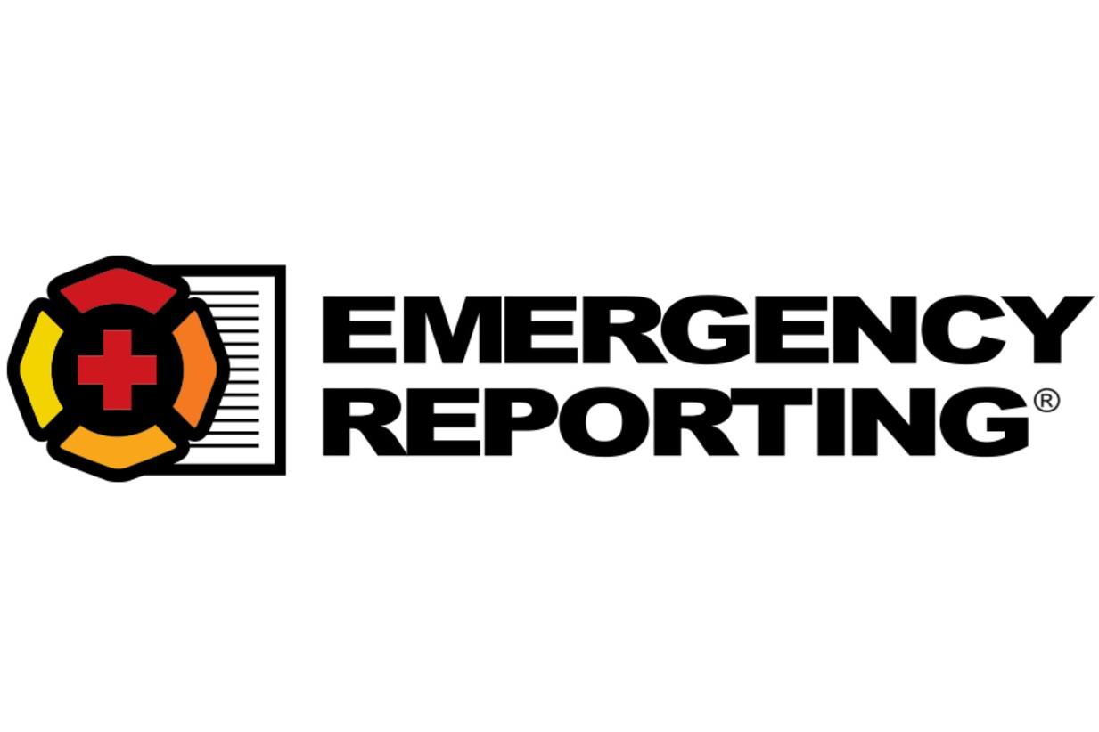 ER logo 2.jpg