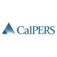 CalPERS logo 2.png