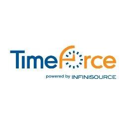 TimeForce Logo.jpg