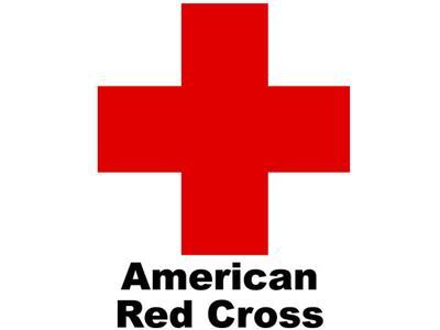 Red Cross logo.jpg