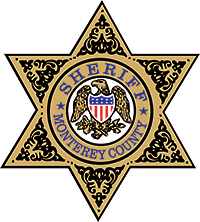 MCSO logo.png
