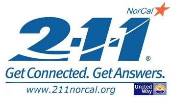 211 Norcal Logo.png