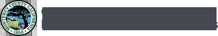 mdh-logo.png