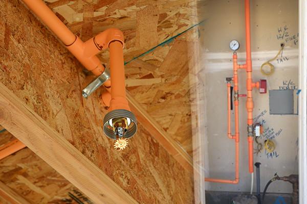 residential-system-install-600.jpg