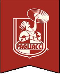pagliacci_logo.png