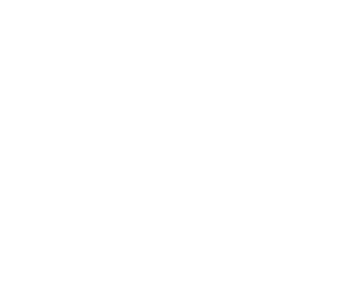 Weddings View More.png