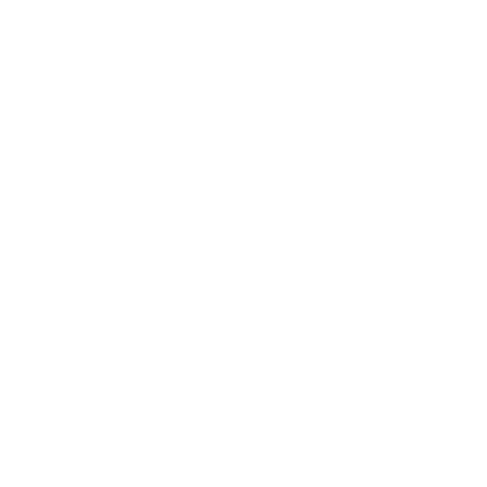 Engagements View More.png