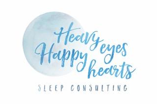 heavyeyeshappyhearts