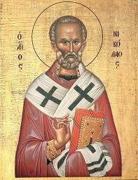 St. Nicholas.jpg