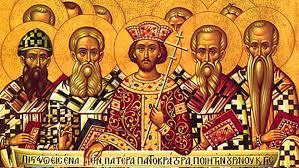 Holy Fathers.jpg