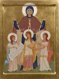 St. Sophia.jpg