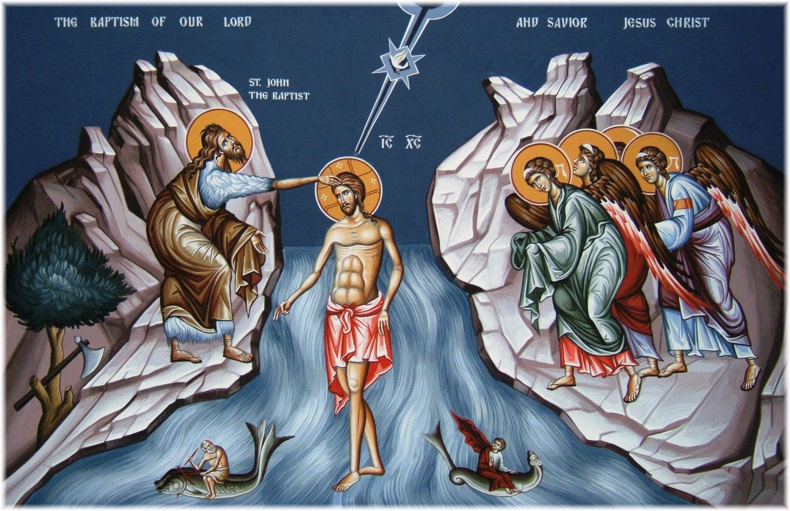 botezul-domnului-_-boboteaz.jpg