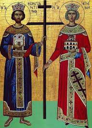St. Constantine.jpg