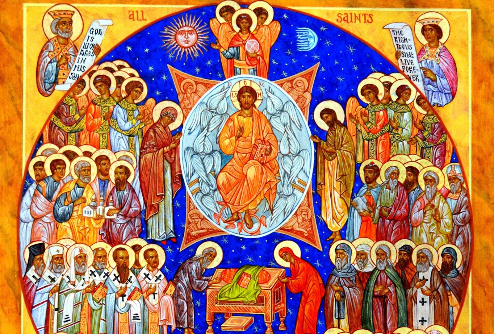 All-Saints-Icon.jpg