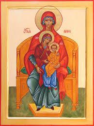 St. Anna.jpg