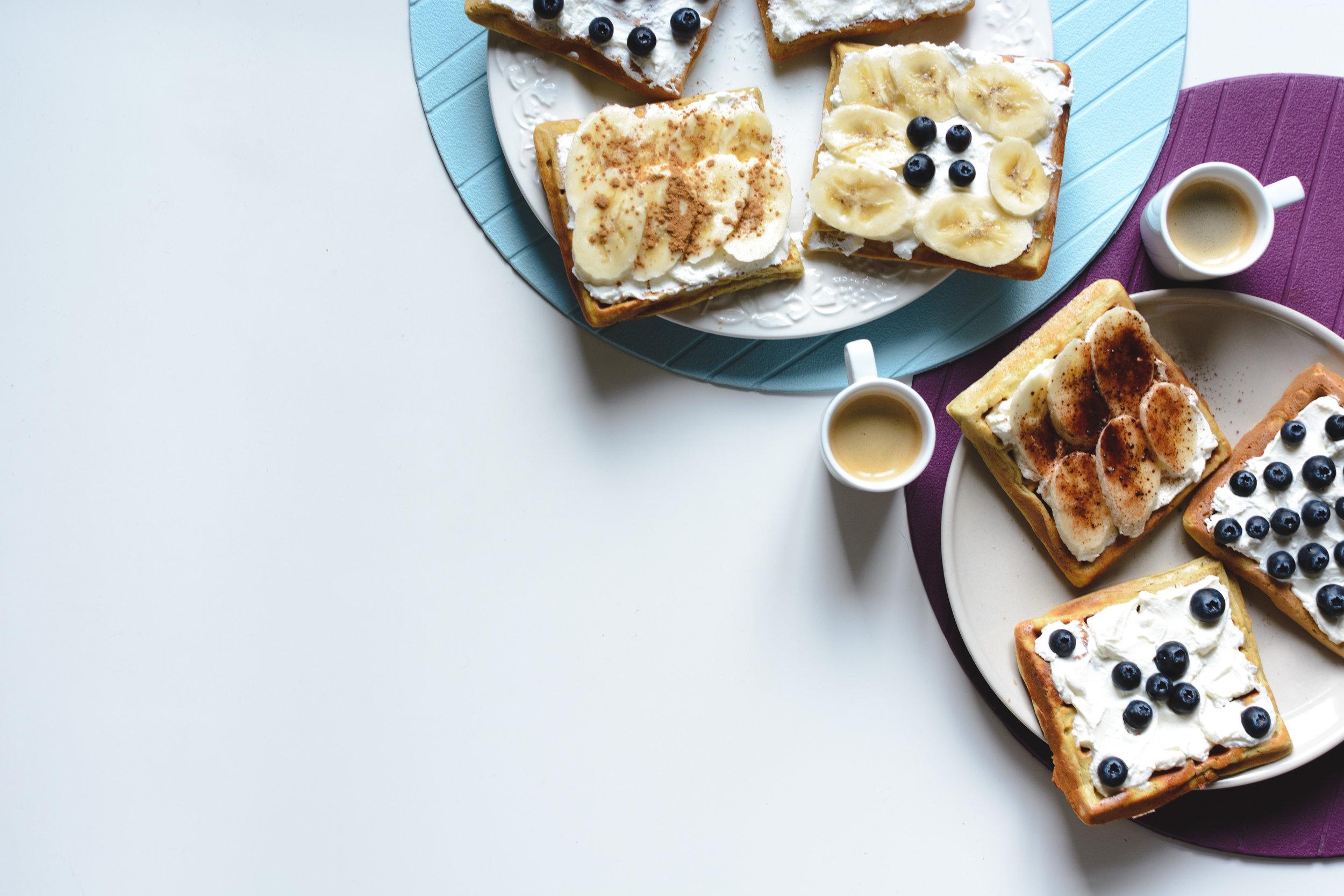 foodiesfeed.com_banana-and-bluberries-waffles-with-coffee-espresso.jpg