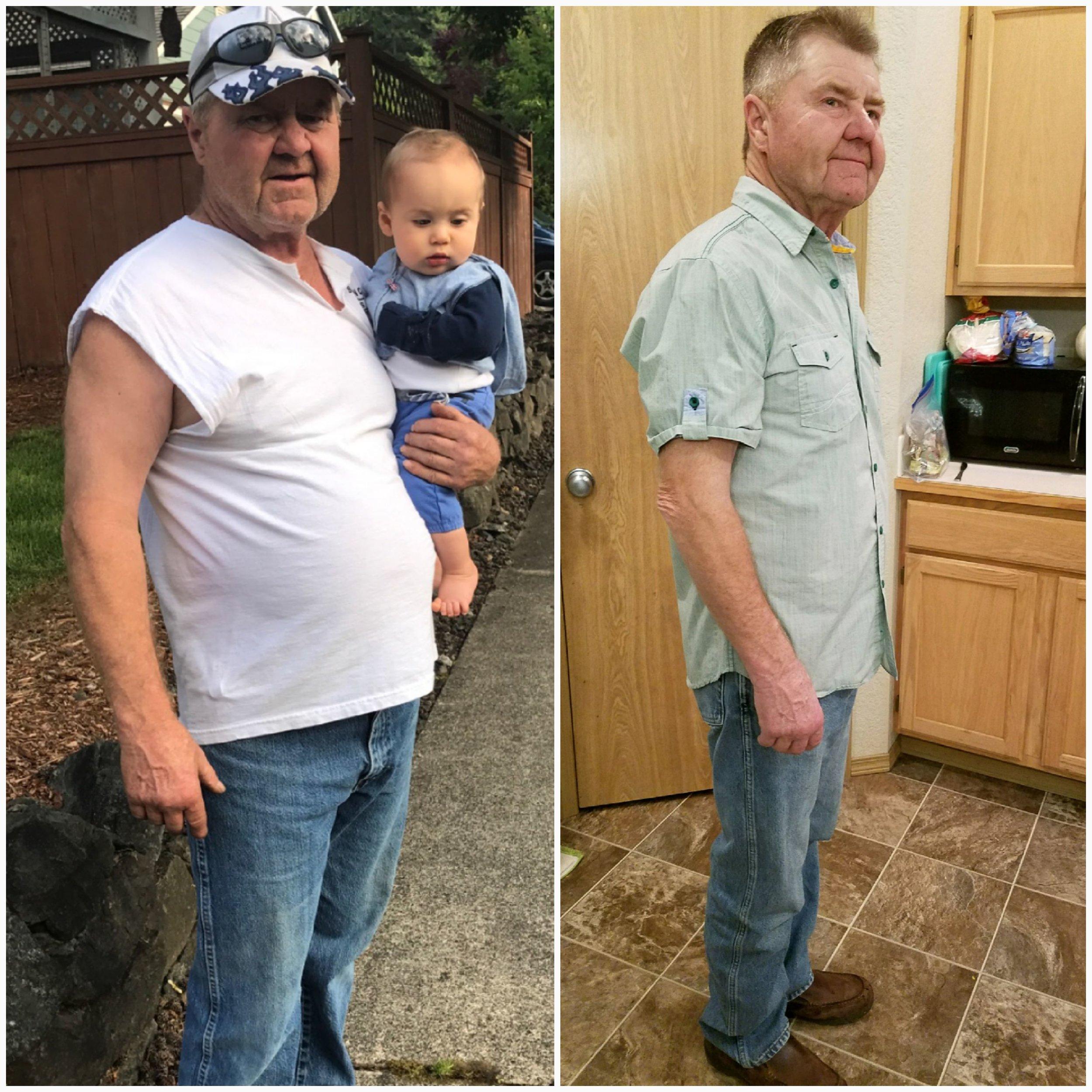 John Hood transformation.jpg