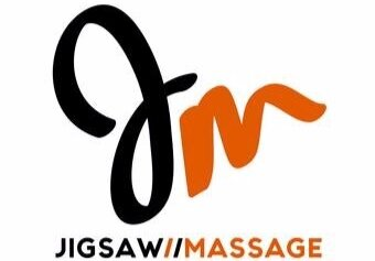 Jigsaw Massage