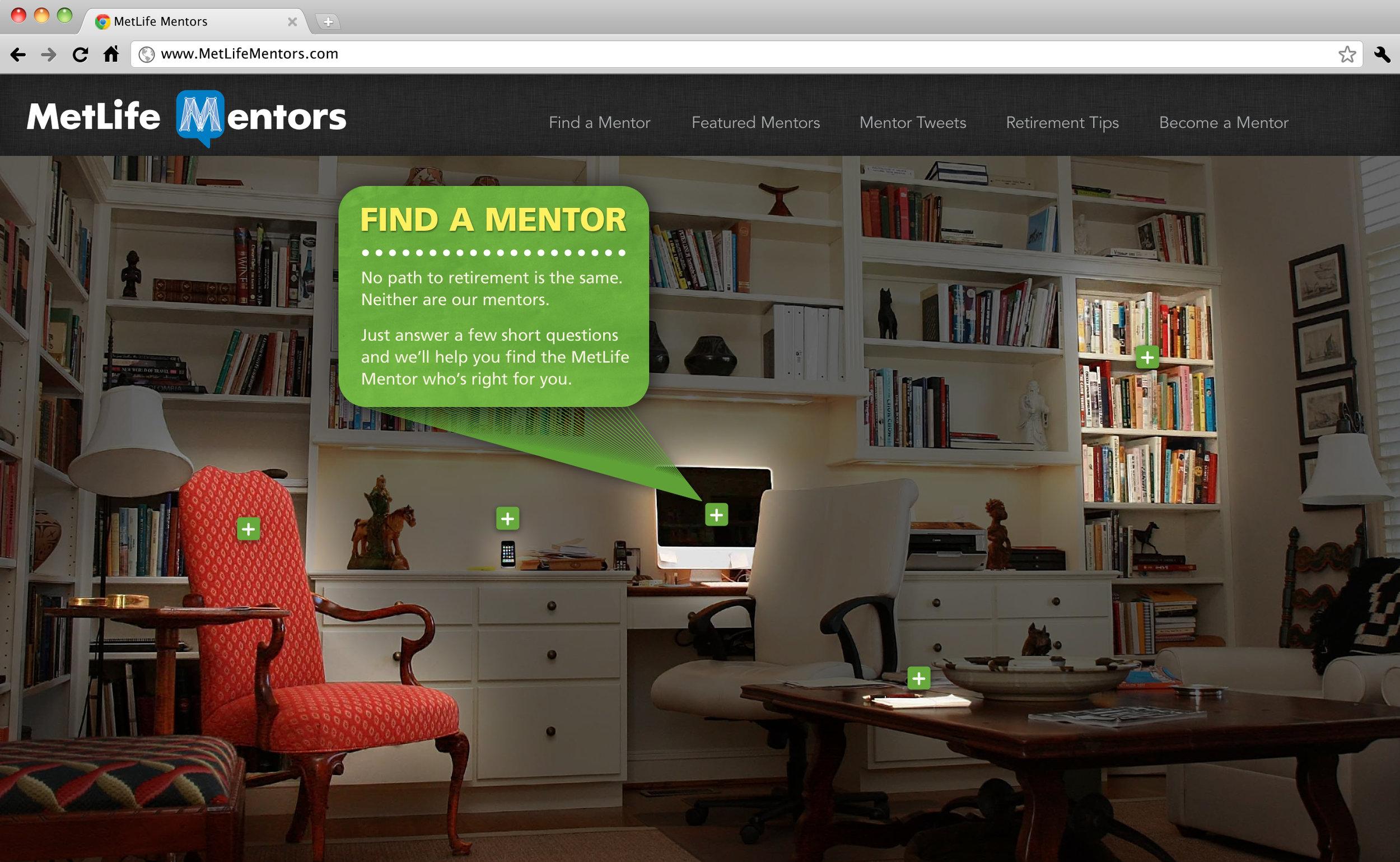 2-MetLife Home Page.jpg