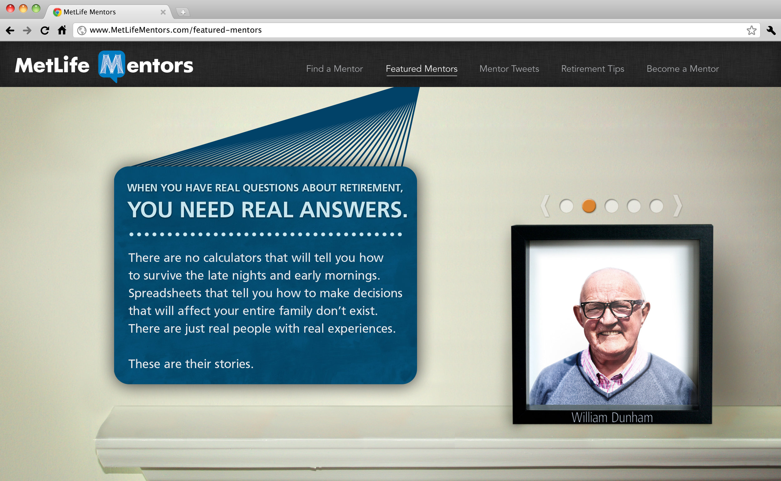 4-Featured Mentor.jpg