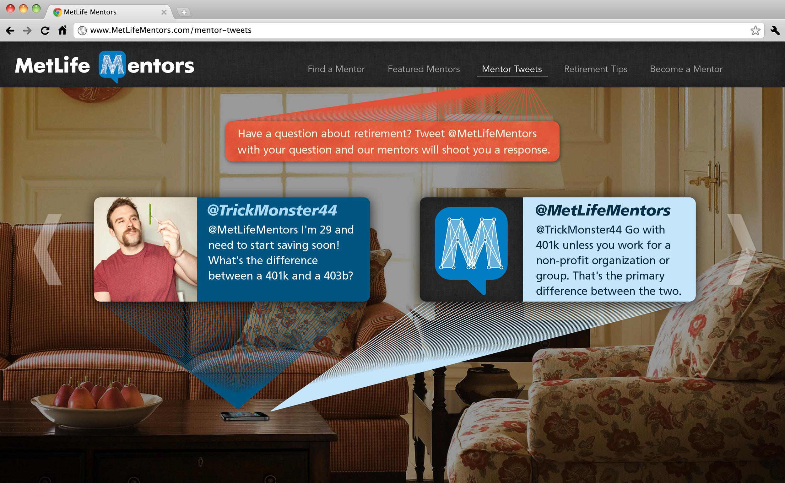 6-Mentor Tweets updated pic.jpg