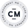 Core Movement NQ Logo - Colour.png