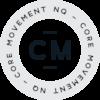 Core Movement NQ Logo - Colour.png