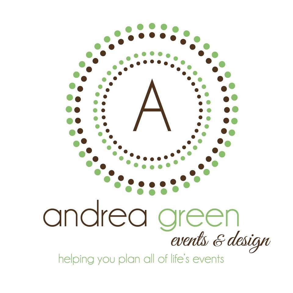 Andrea Green Events & Design, LLC