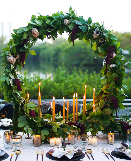 St Germain Events and Design