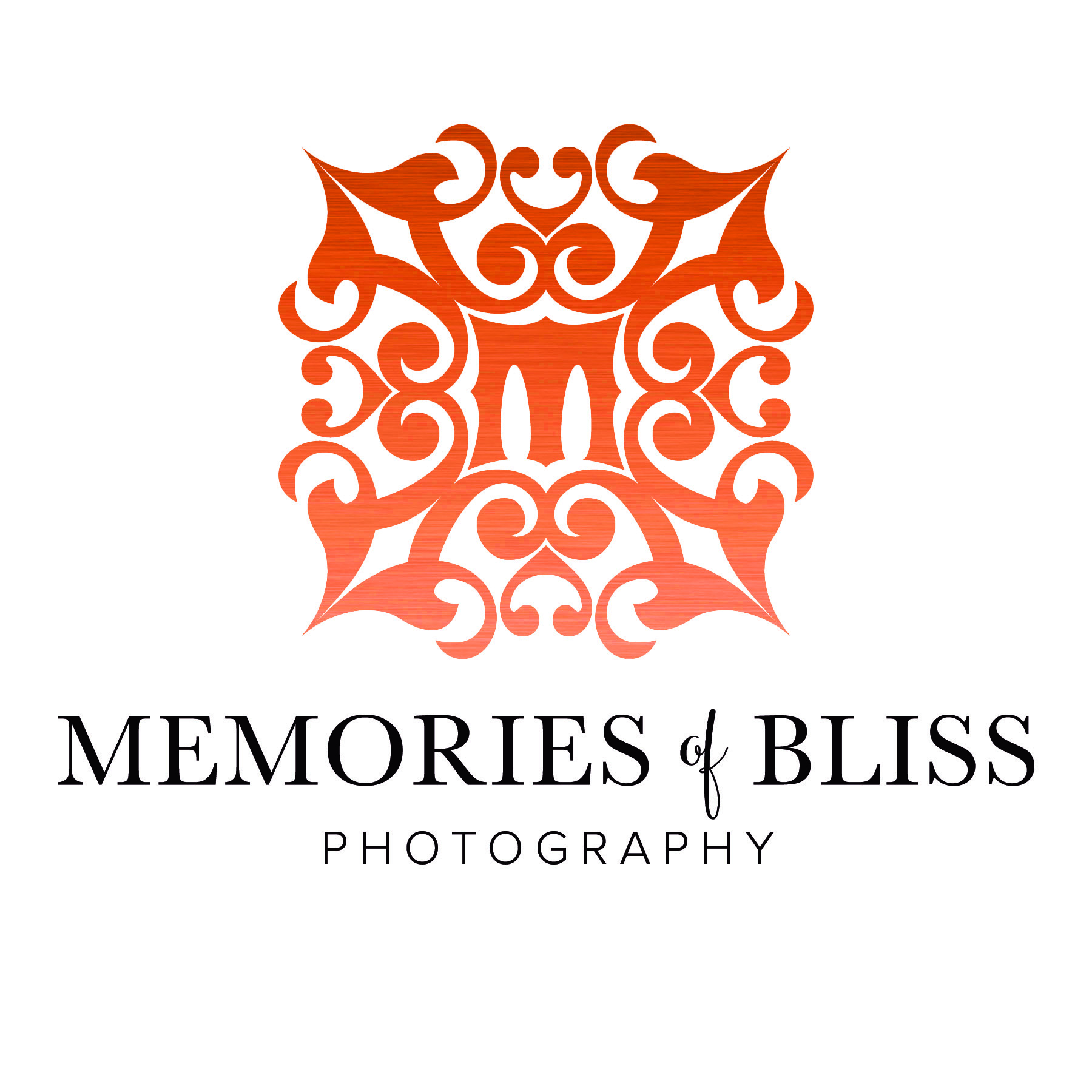 Memories of Bliss Photography