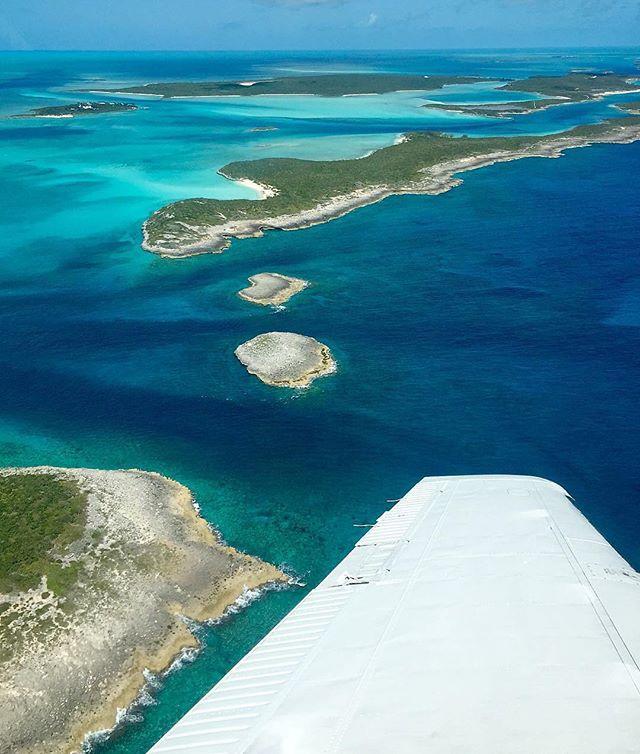 Bahamas Tourism Board