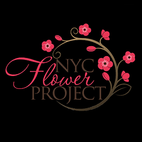 NYC Flower Project
