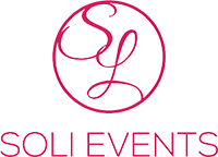 SoLi Events, LLC