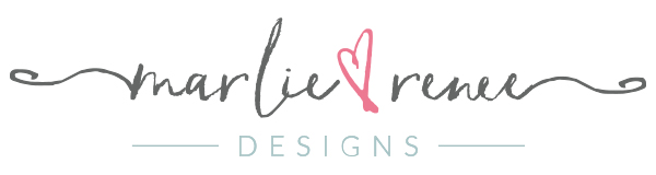 Marlie Renee Designs