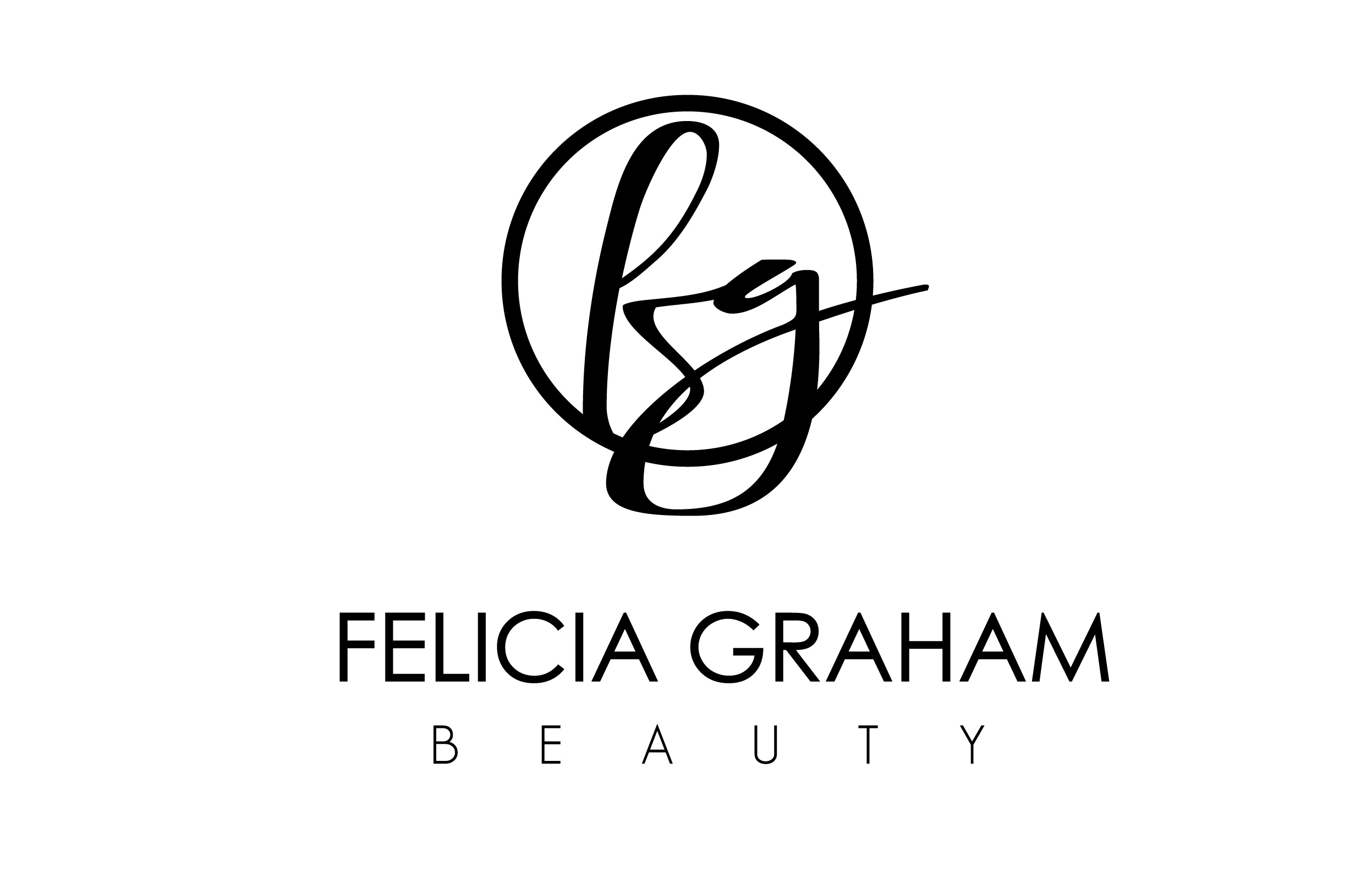 Felicia Graham Beauty
