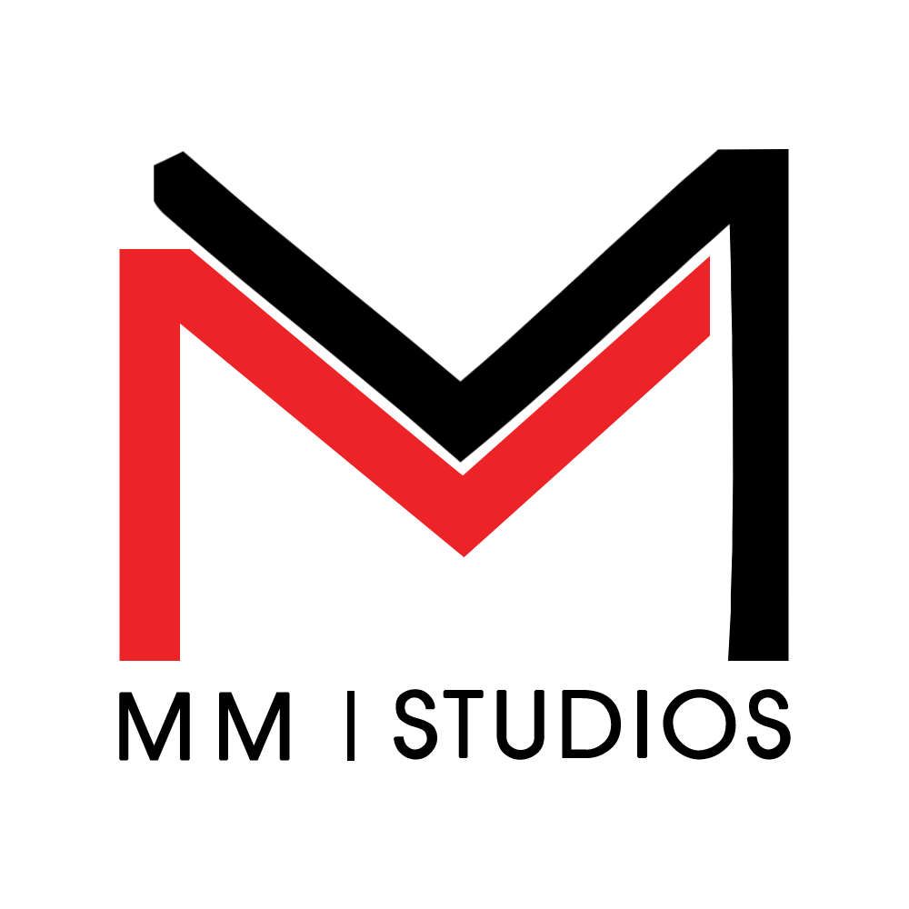MM Studio Photography