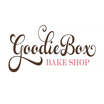 Goodie Box Bake Shop