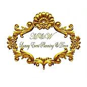 M&W Luxury Event Decor