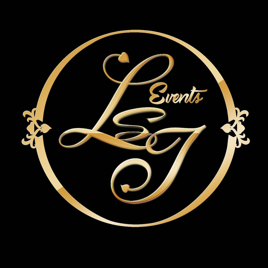 LSJ Events LLC