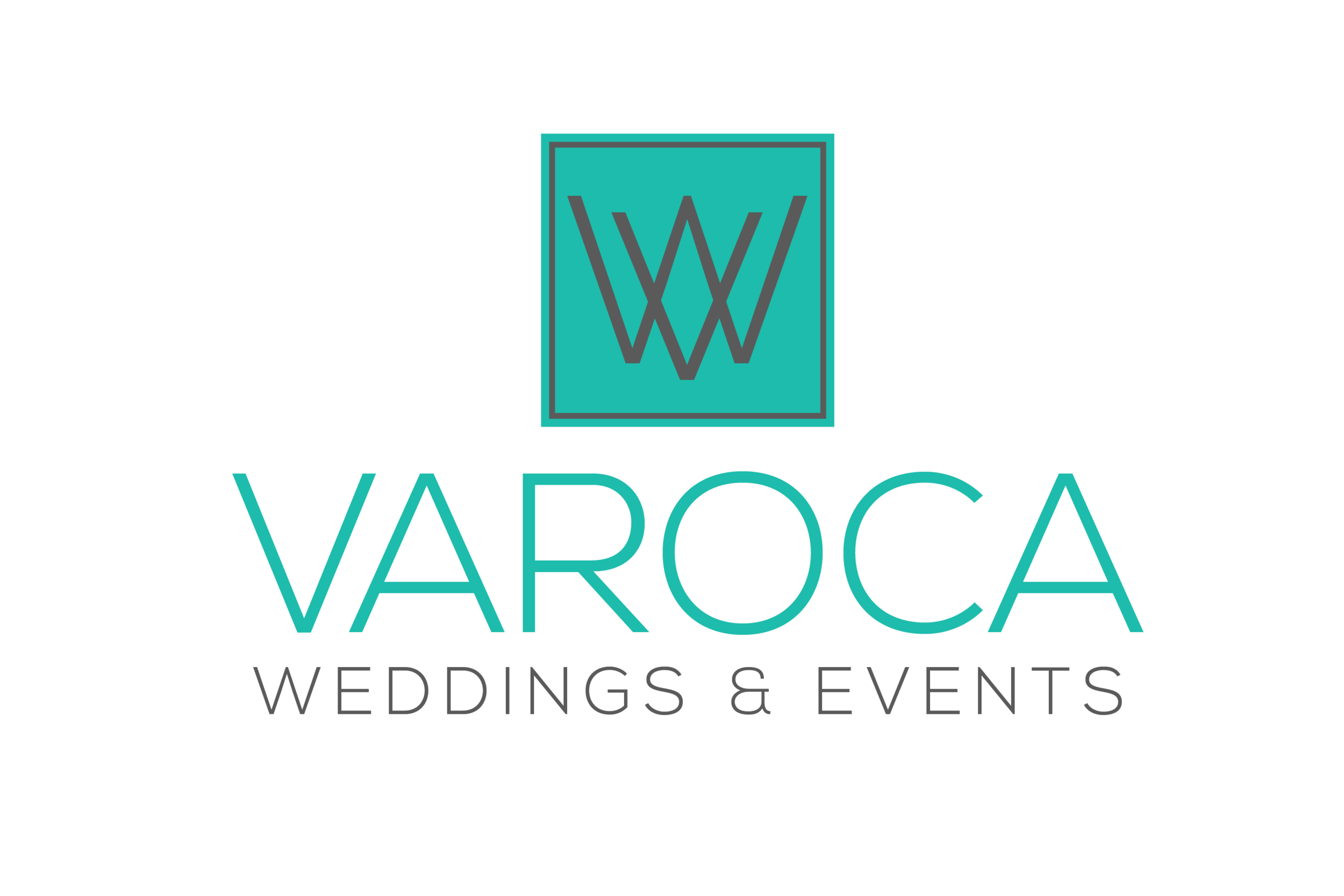 Varoca Weddings and Events