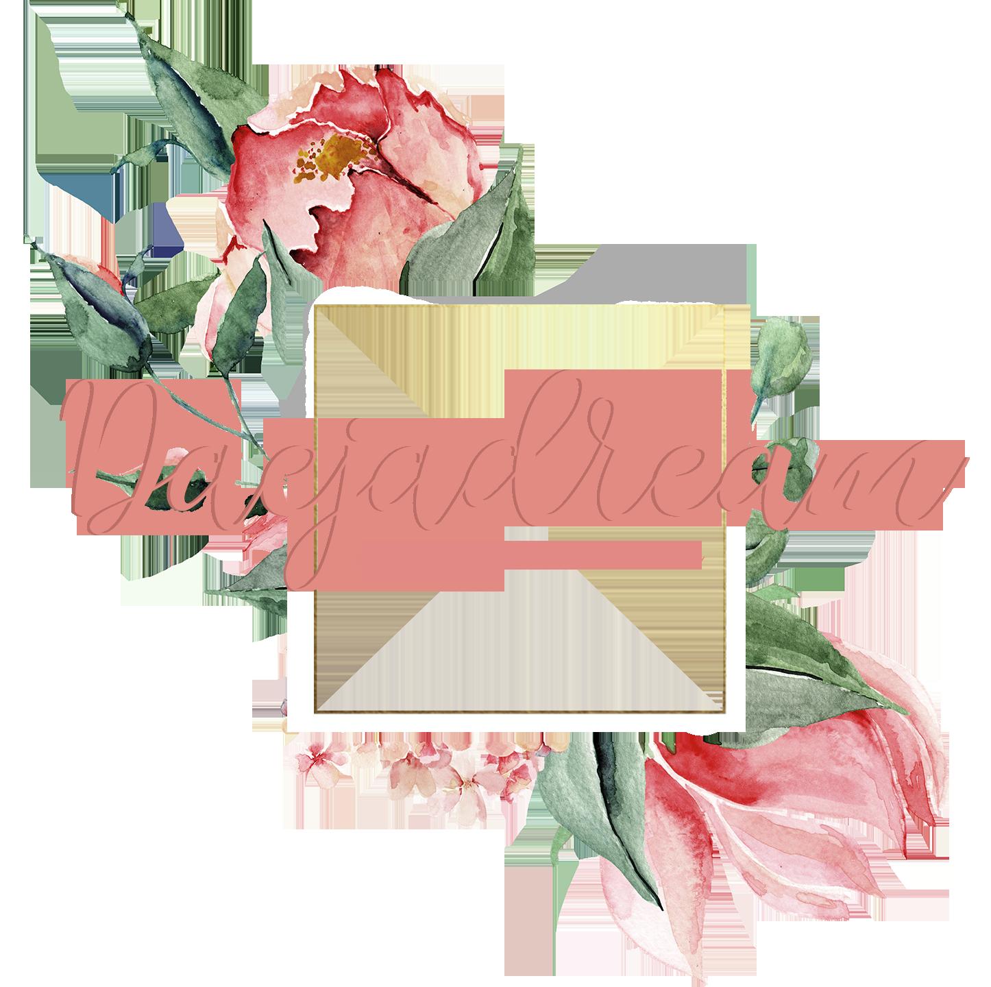 Daeja Dream Event Design