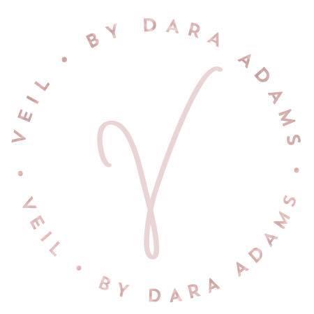 Veil by Dara Adams
