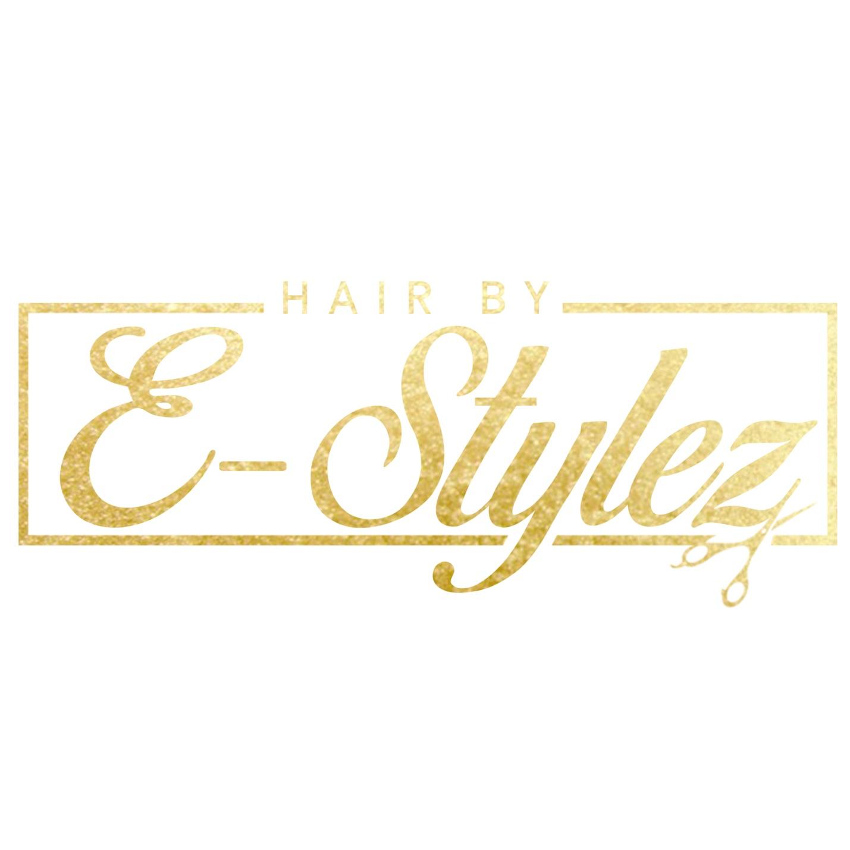 Hair by Estylez