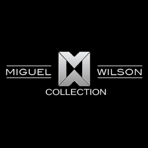 Miguel Wilson Collection
