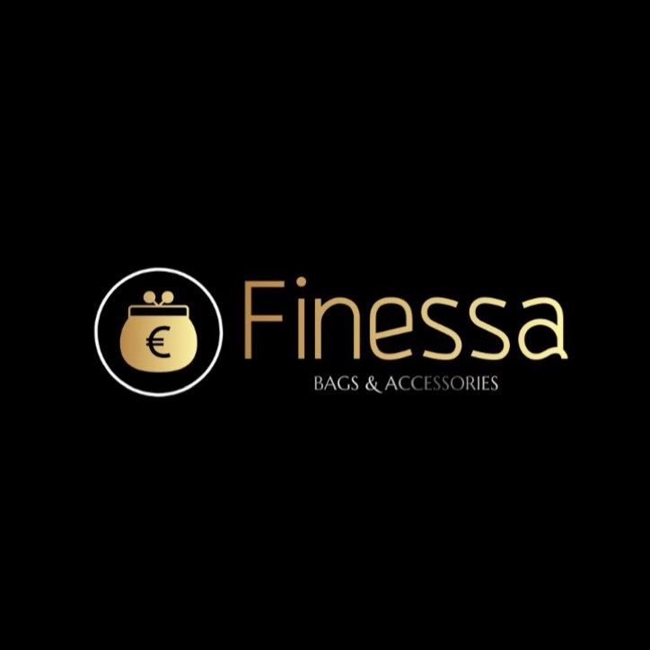 Finessa